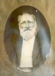 Franz Wilhelm SCHUBERT