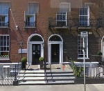 25 Leeson St Lower, Dublin, Ireland