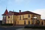 Wicklow Hotel