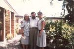 1990-02-silver-jubilee